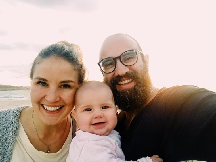vegan mum vegan baby beach plant-based family sydney vegan dad .jpg