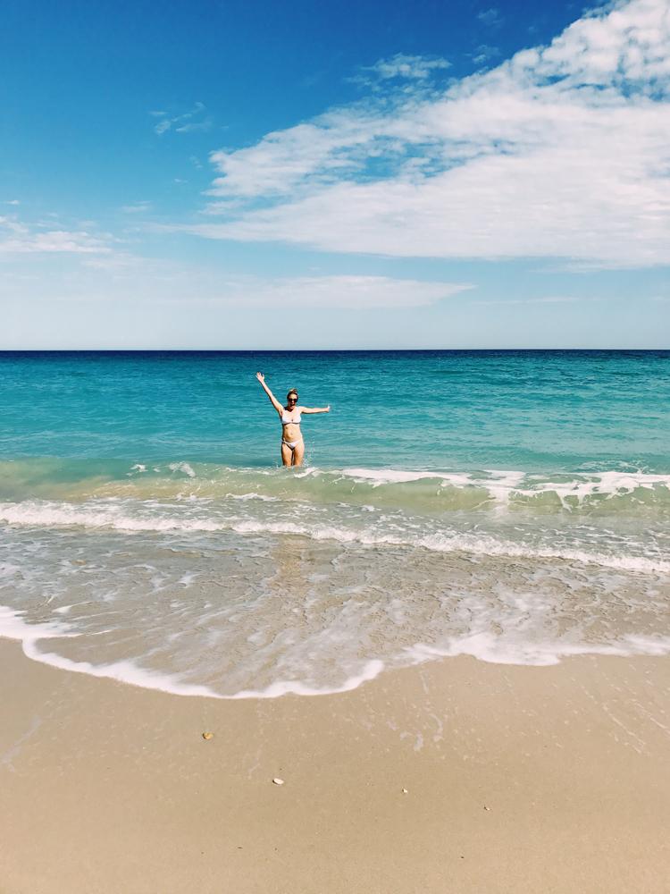 baiia swimwear australia eco fashion.jpg