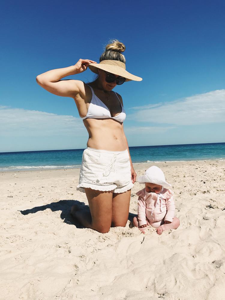 baiia swimwear australia eco fashion 04.jpg