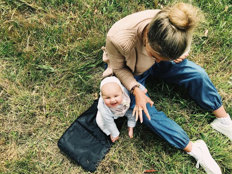 vegan mum vegan family eco travel.jpg