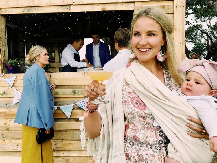vegan mum vegan family vegan baby DIY wedding eco travel vinyard wedding.jpg