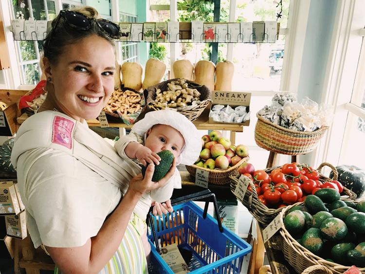 vegan mum organic vegetables.jpg
