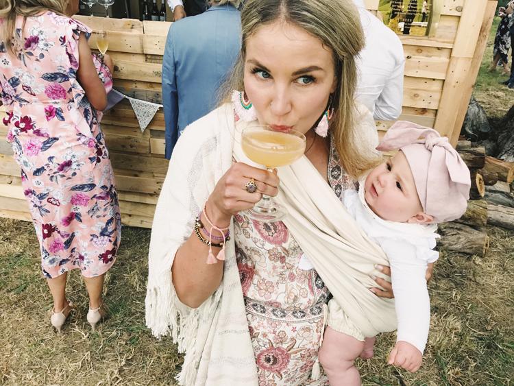 vegan mum vegan family DIY wedding eco travel vinyard wedding.jpg