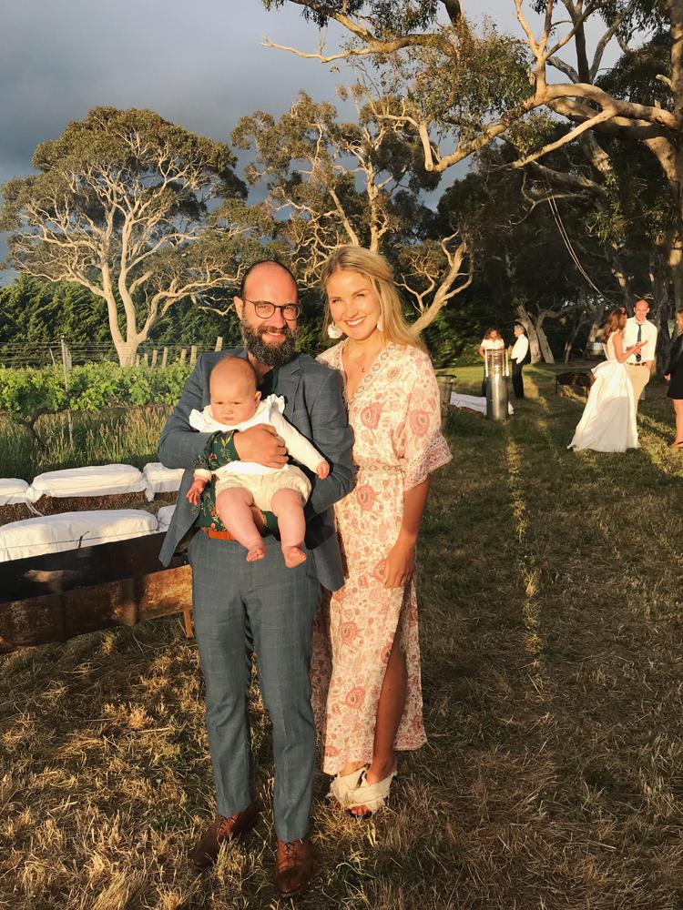 vegan mum vegan family DIY wedding eco travel.jpg