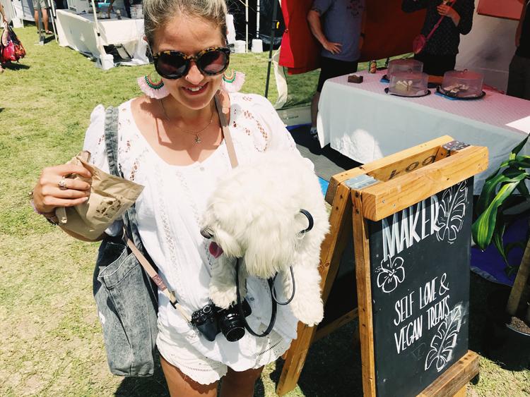 sydney vegan markets 02.jpg