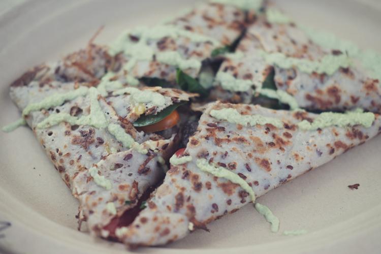 sydney vegan markets 06.jpg