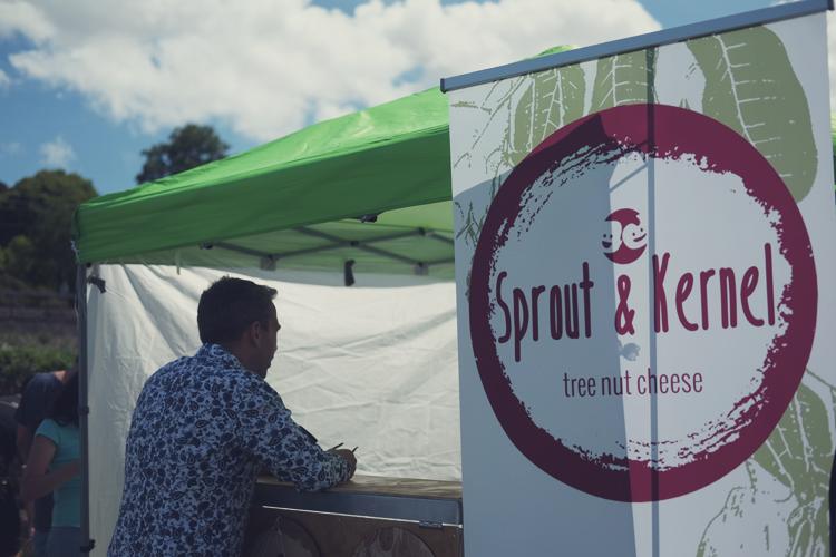sydney vegan markets 08.jpg