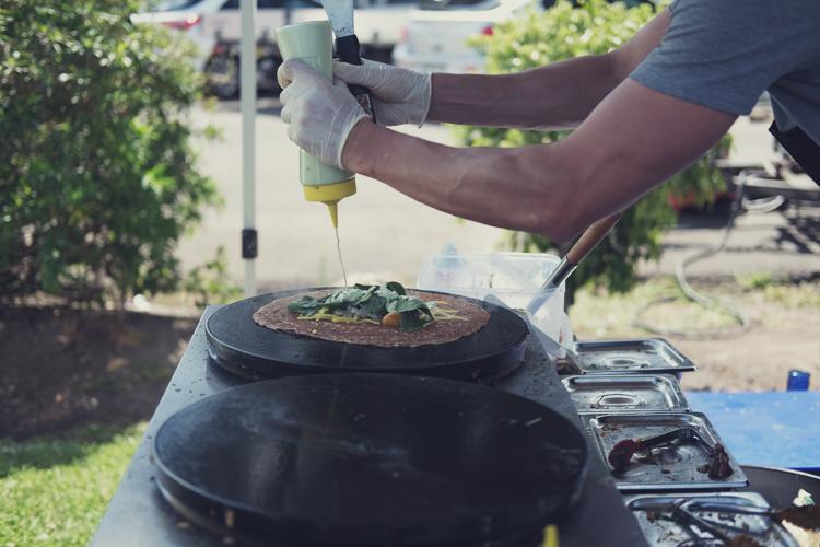 sydney vegan markets 07.jpg
