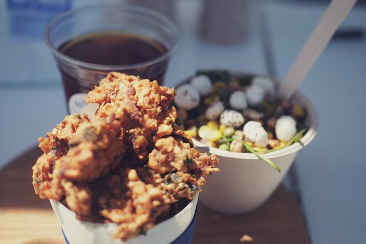 sydney vegan markets 10.jpg