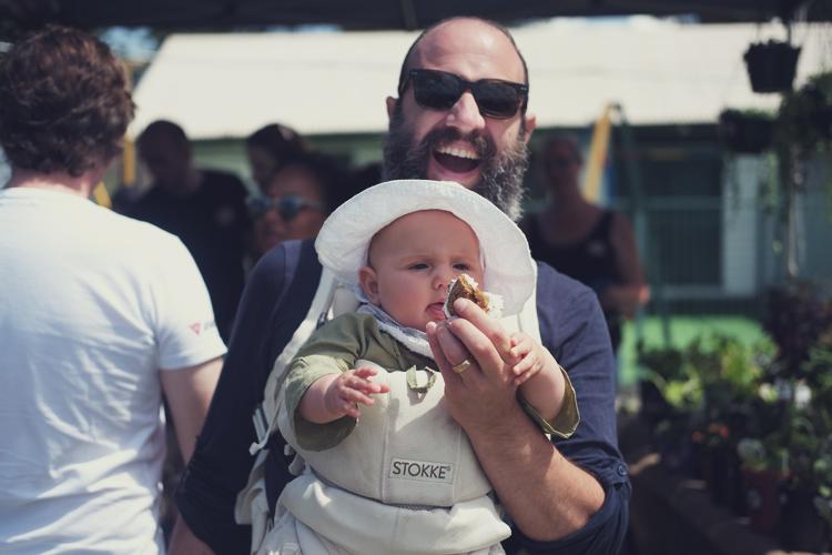 sydney vegan markets 11.jpg