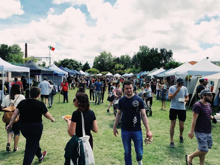 sydney vegan markets 19.jpg
