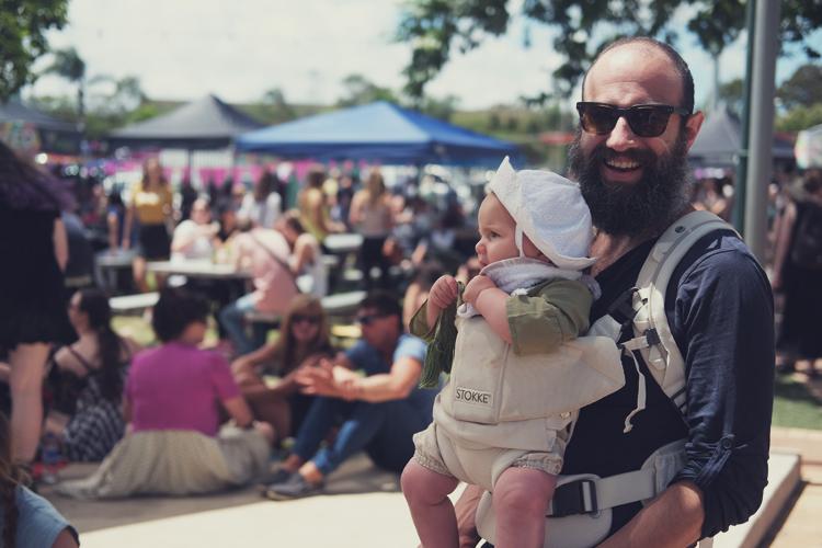 sydney vegan markets 21.jpg