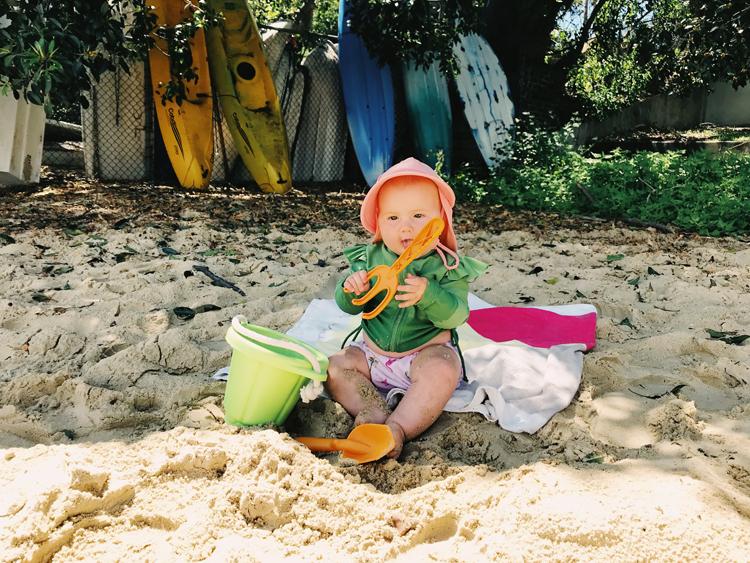 vegan baby sydney beach baby 02.jpg