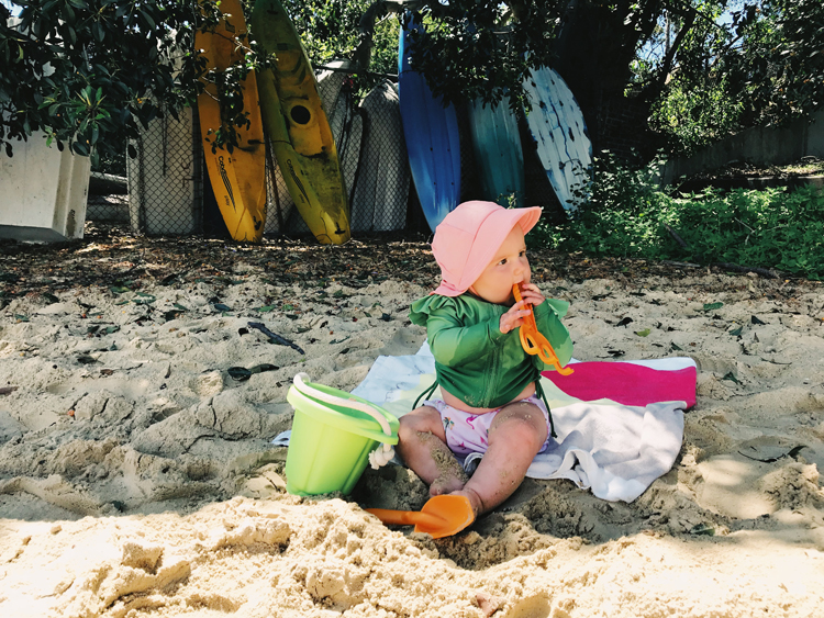vegan baby sydney beach baby 01.jpg