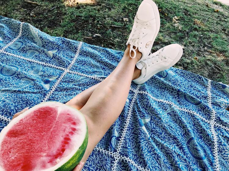 vegans for life sneakers vegan mum sydney 02.jpg