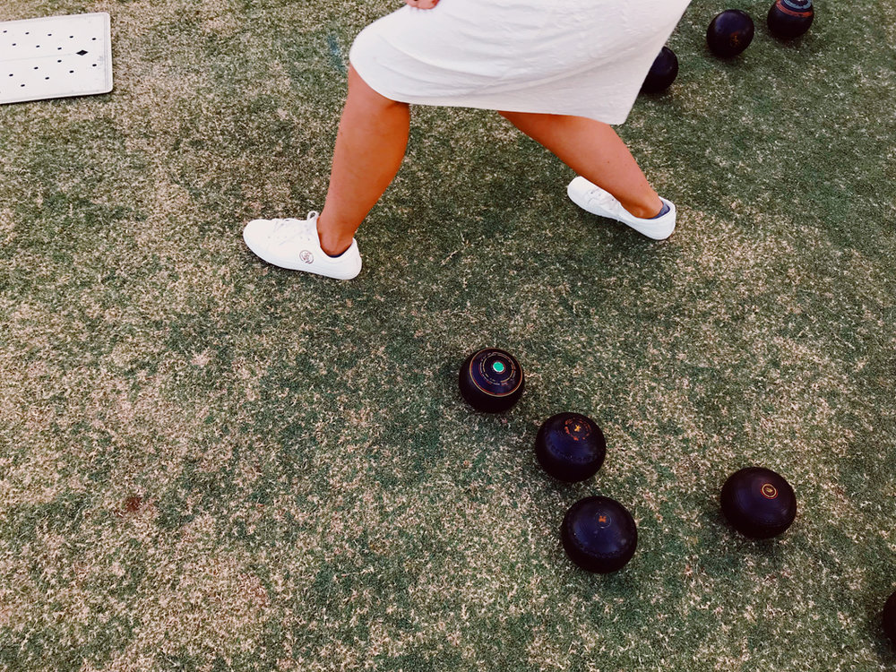 marrickville bowling club 01.jpg