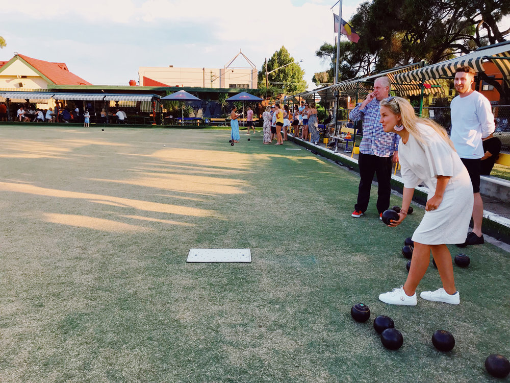 marrickville bowling club 02.jpg