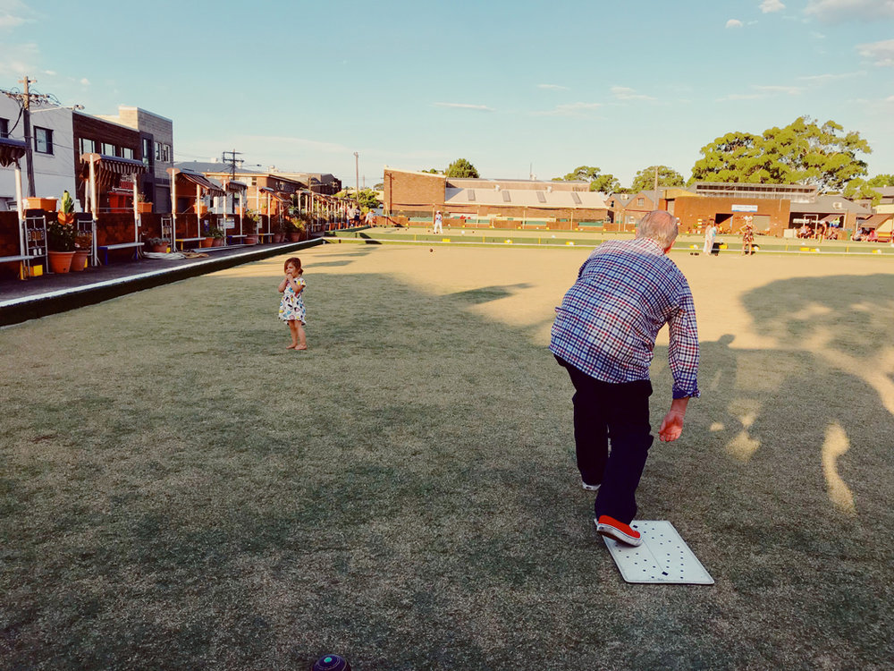 marrickville bowling club 07.jpg
