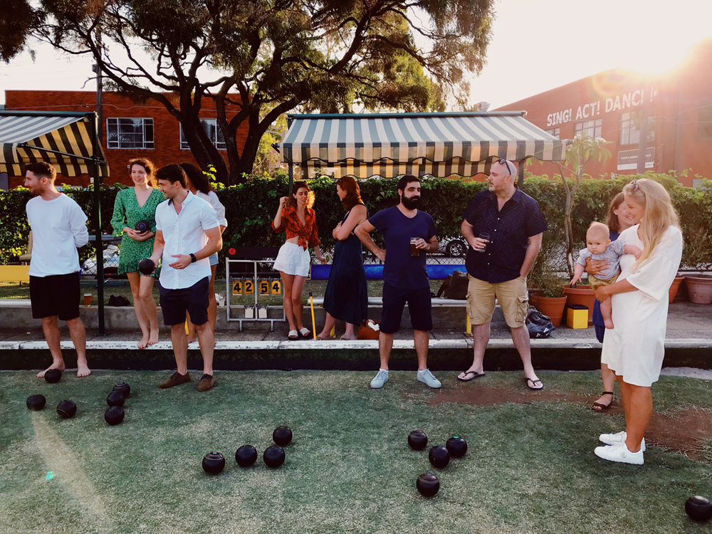 marrickville bowling club sydney.jpg