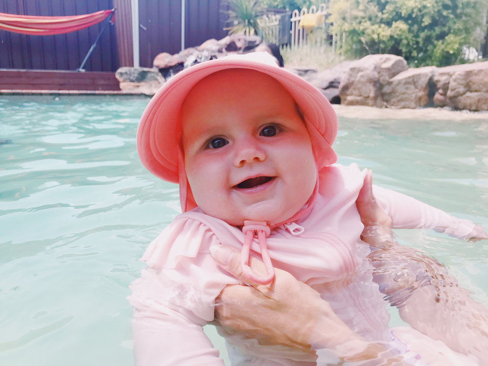 vegan baby sydney swimmingpool 01.jpg