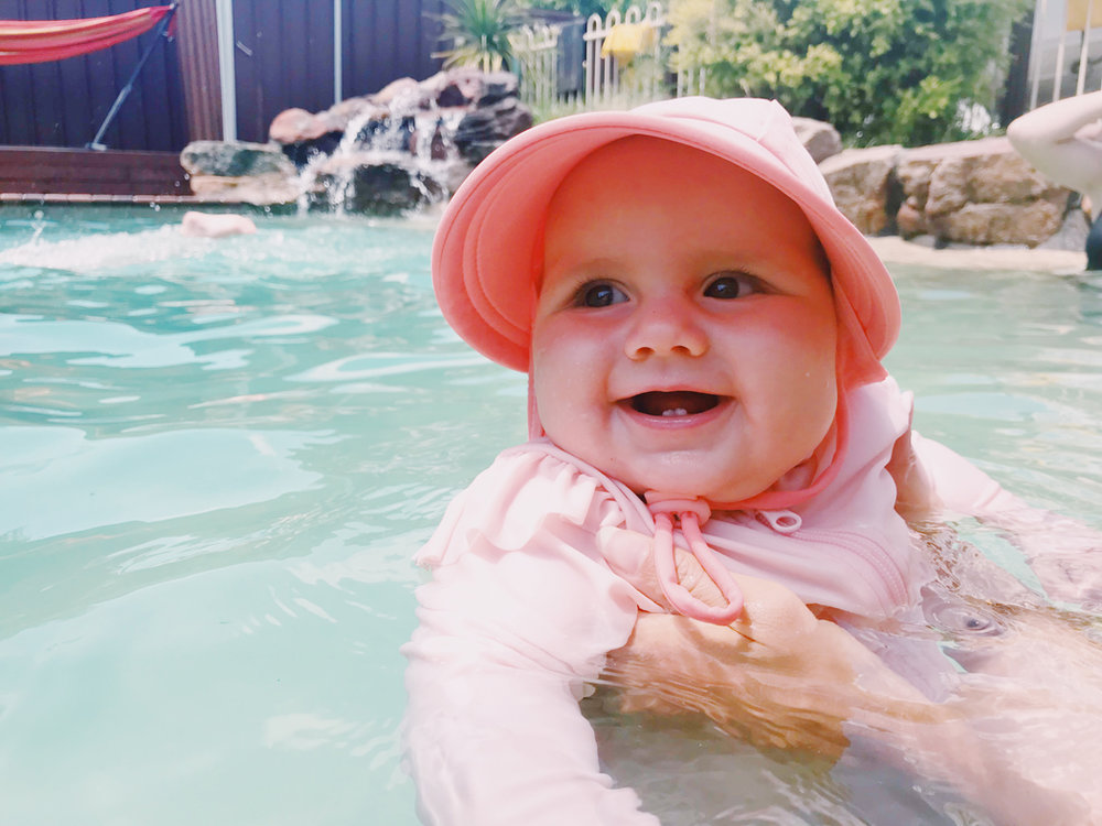 vegan baby sydney swimmingpool 1.jpg