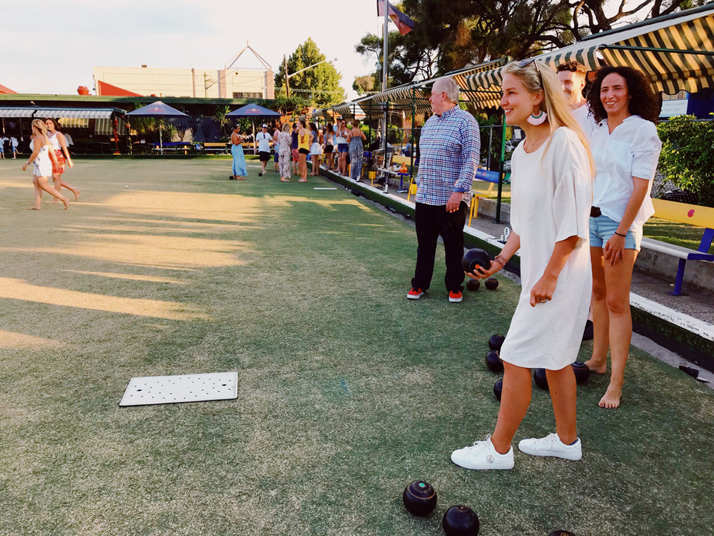 marrickville bowling club 10.jpg