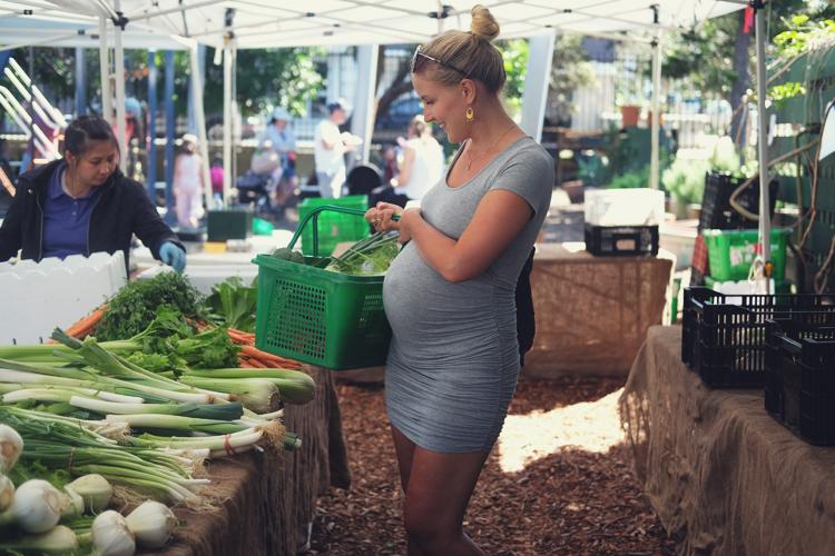 Bondi+Markets+Vegan+Food+Sydney+04.jpg