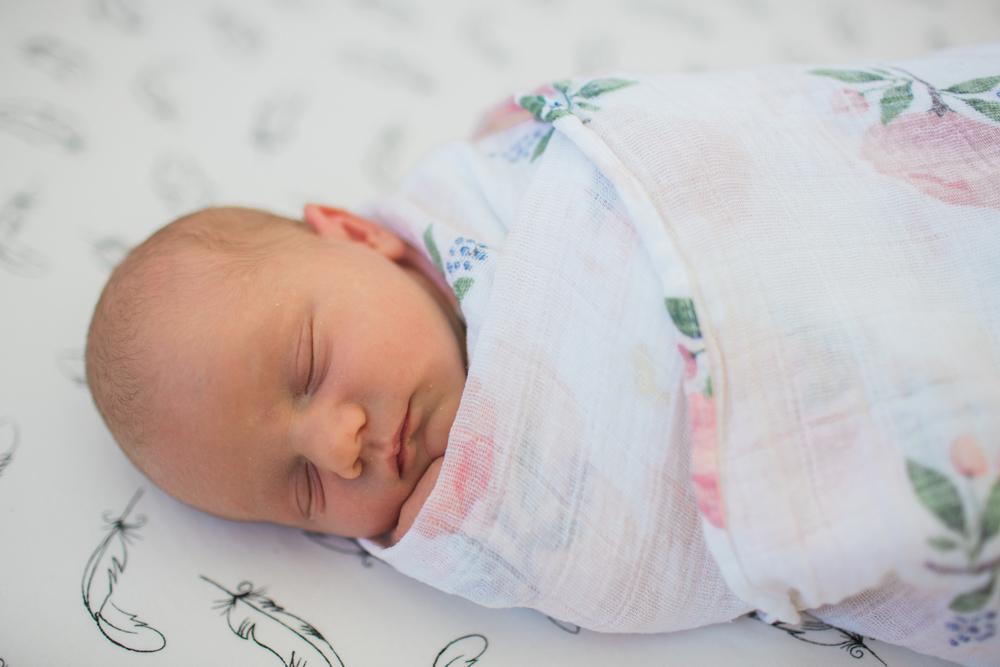 newborn-Faye-Liv-Dave-Gabriela-Fearn-Sydney-Newborn-Photographer-07.jpg