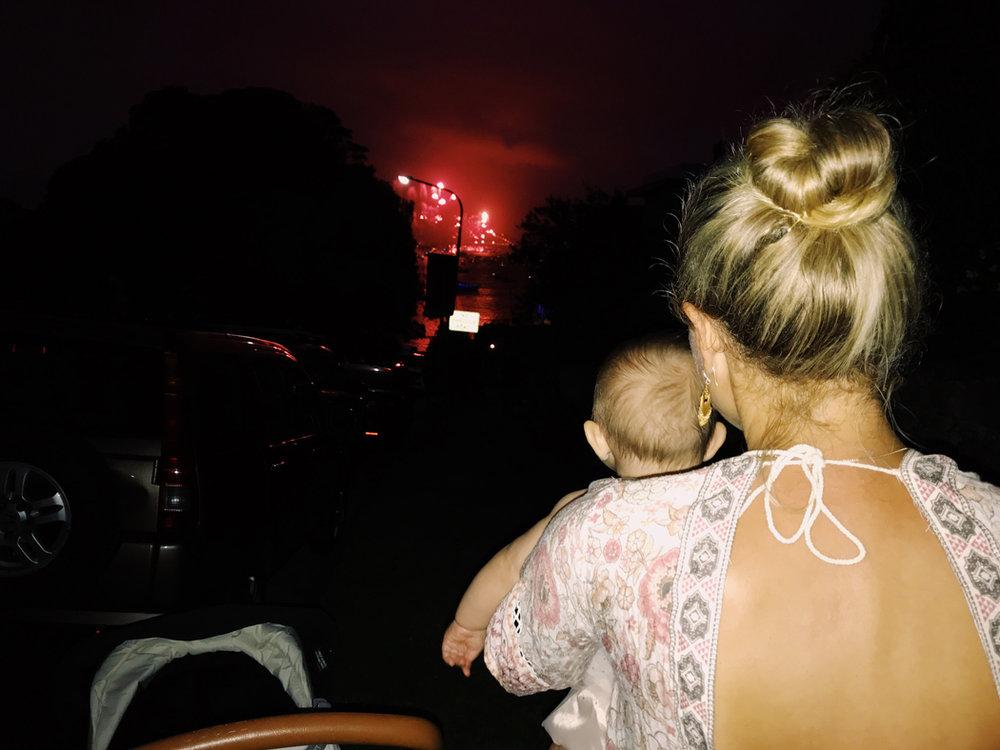kids fireworks NYE sydney vegan family.jpg