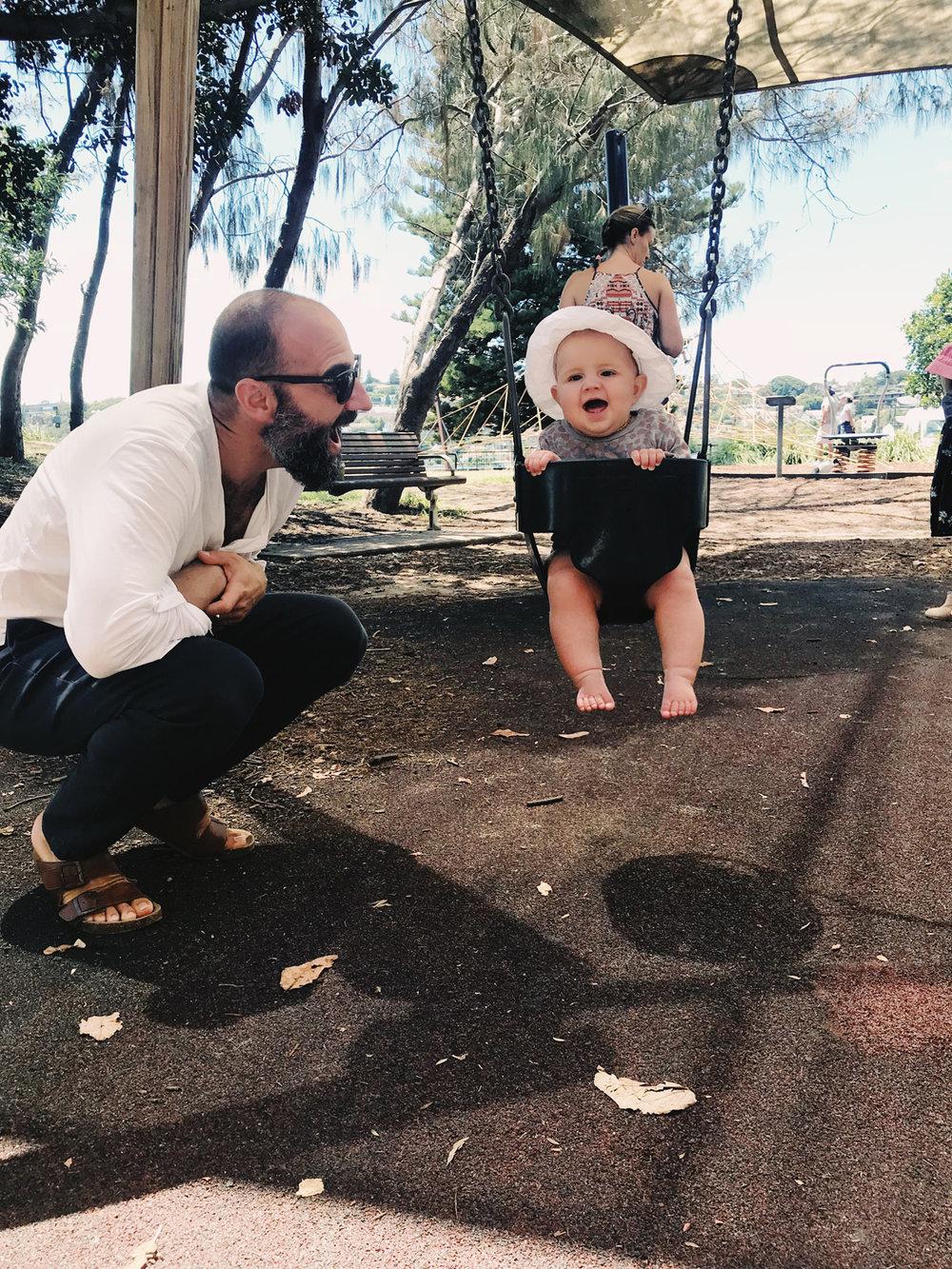 vegan dad vegan baby vegan family sydney 02.jpg