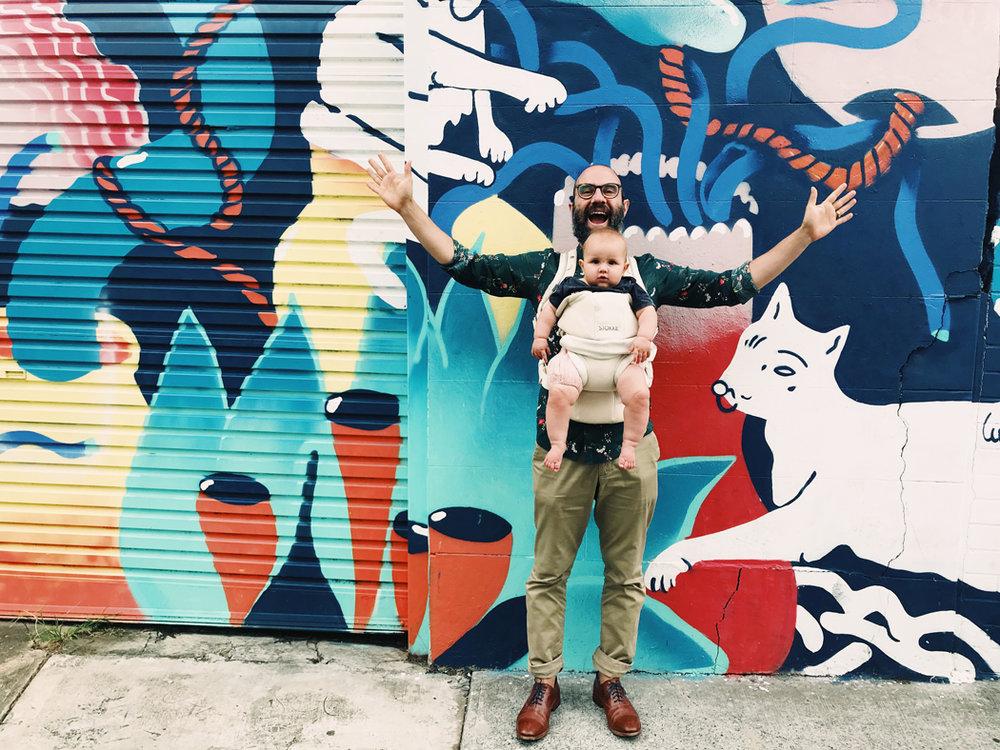 vegan dad vegan baby vegan family sydney 01.jpg