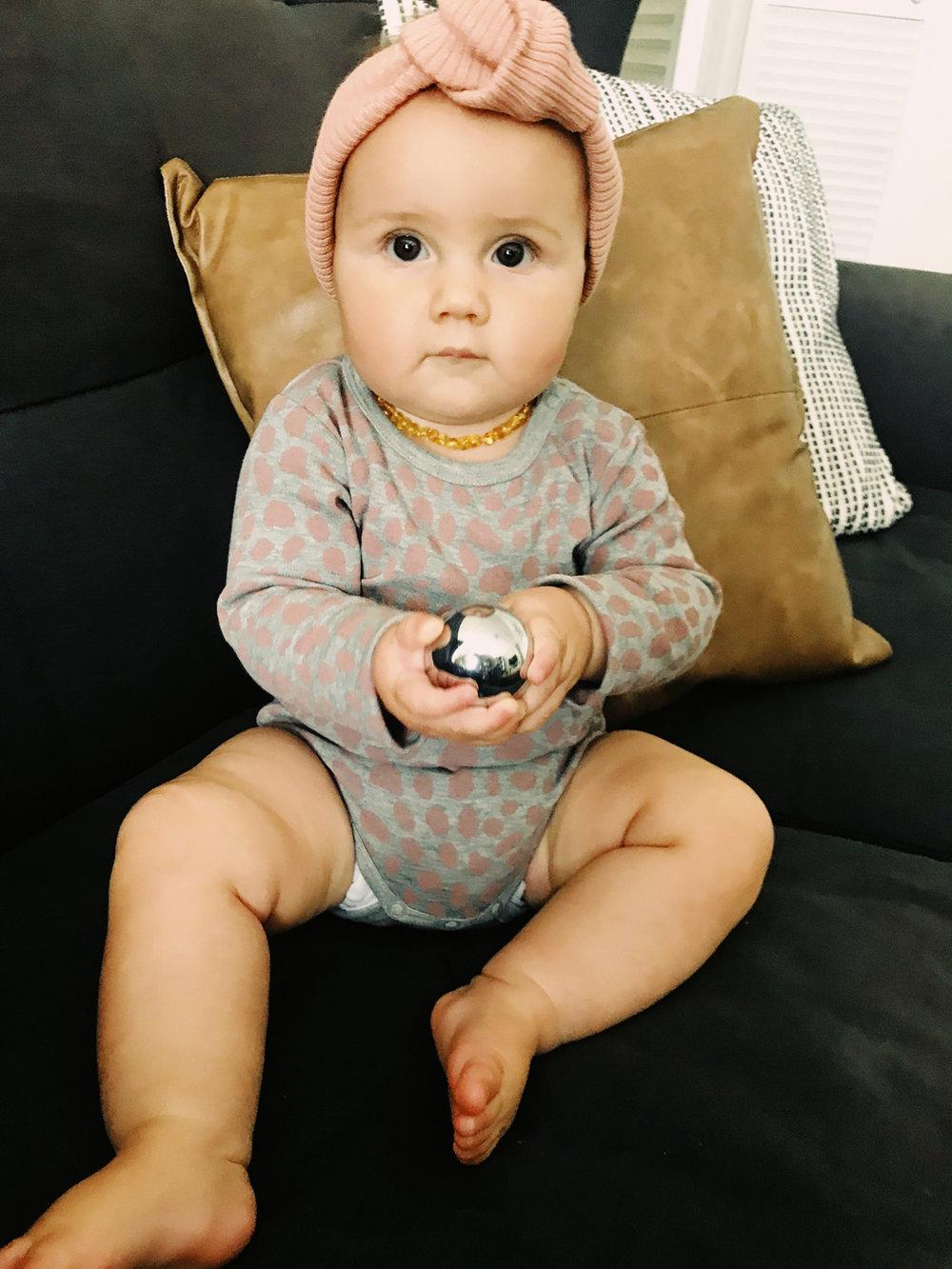 vegan baby 9 months old 01.jpg