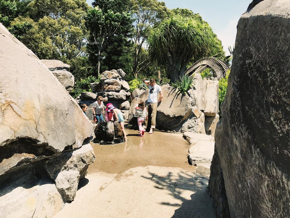 wildplay cenntennial park 10.jpg