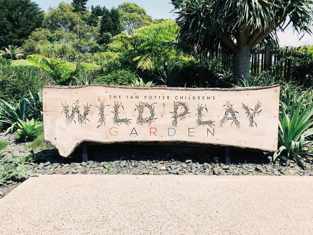 wildplay garden cenntennial park 09.jpg