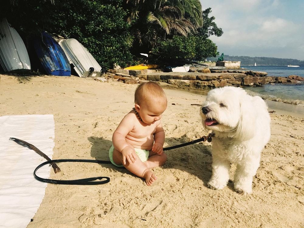 vegan baby beach baby sydney.jpg