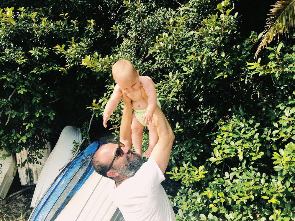 vegan dad vegan baby sydney 04.jpg