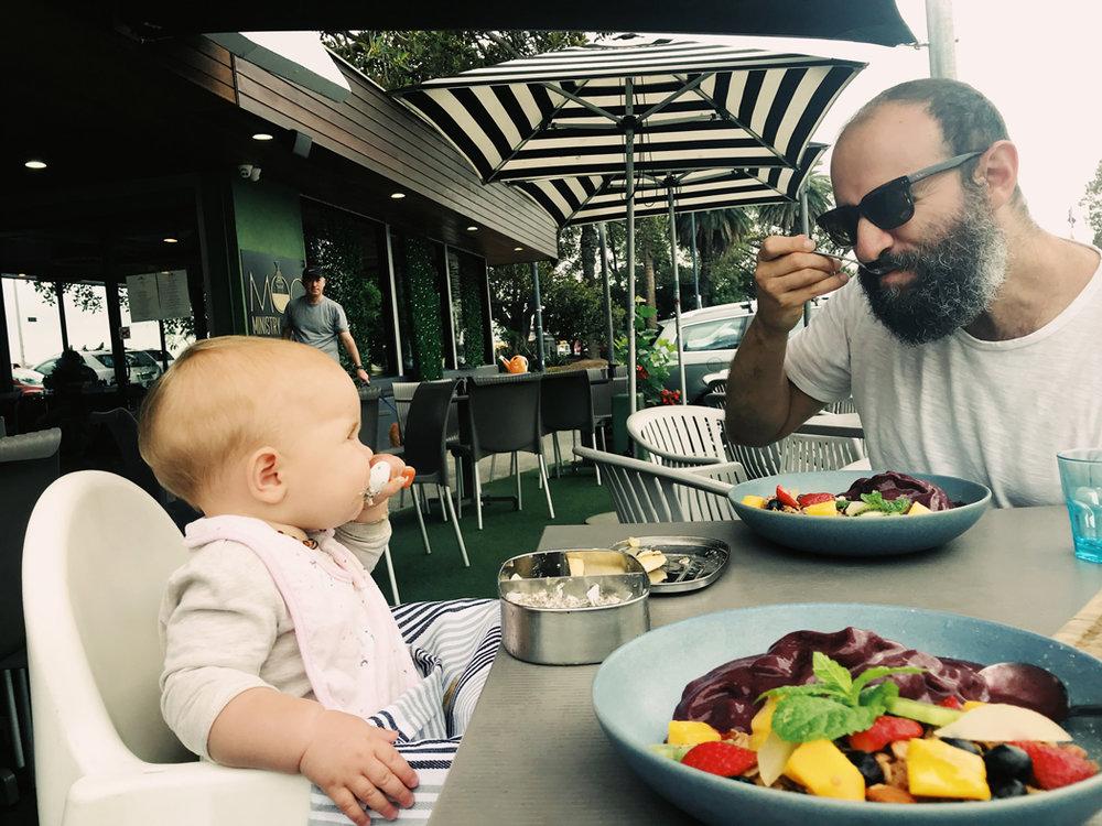 vegan dad vegan baby sydney 06.jpg