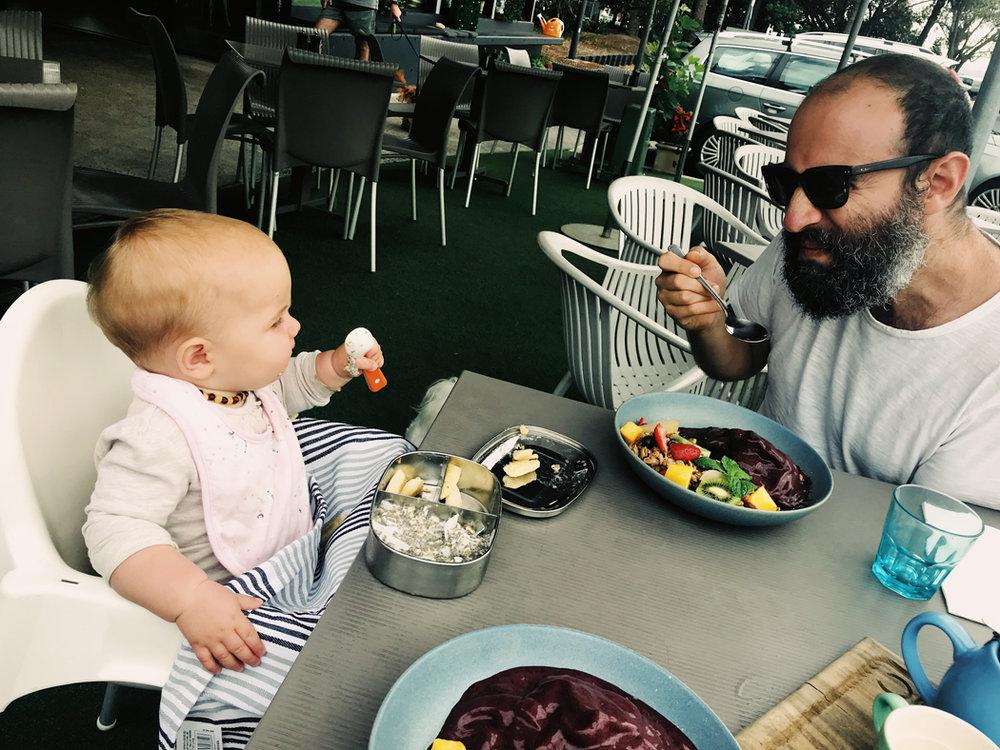 vegan dad vegan baby sydney 08.jpg