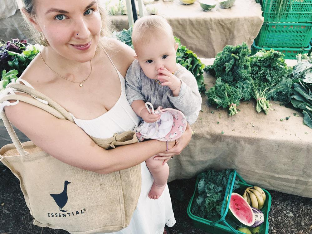 vegan family bondi farmers market 10.jpg