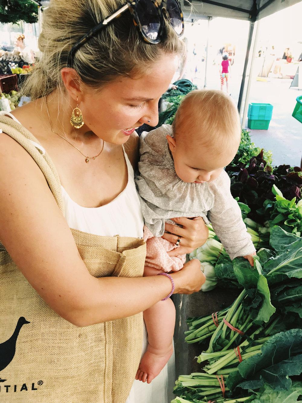 vegan family bondi farmers market 18.jpg