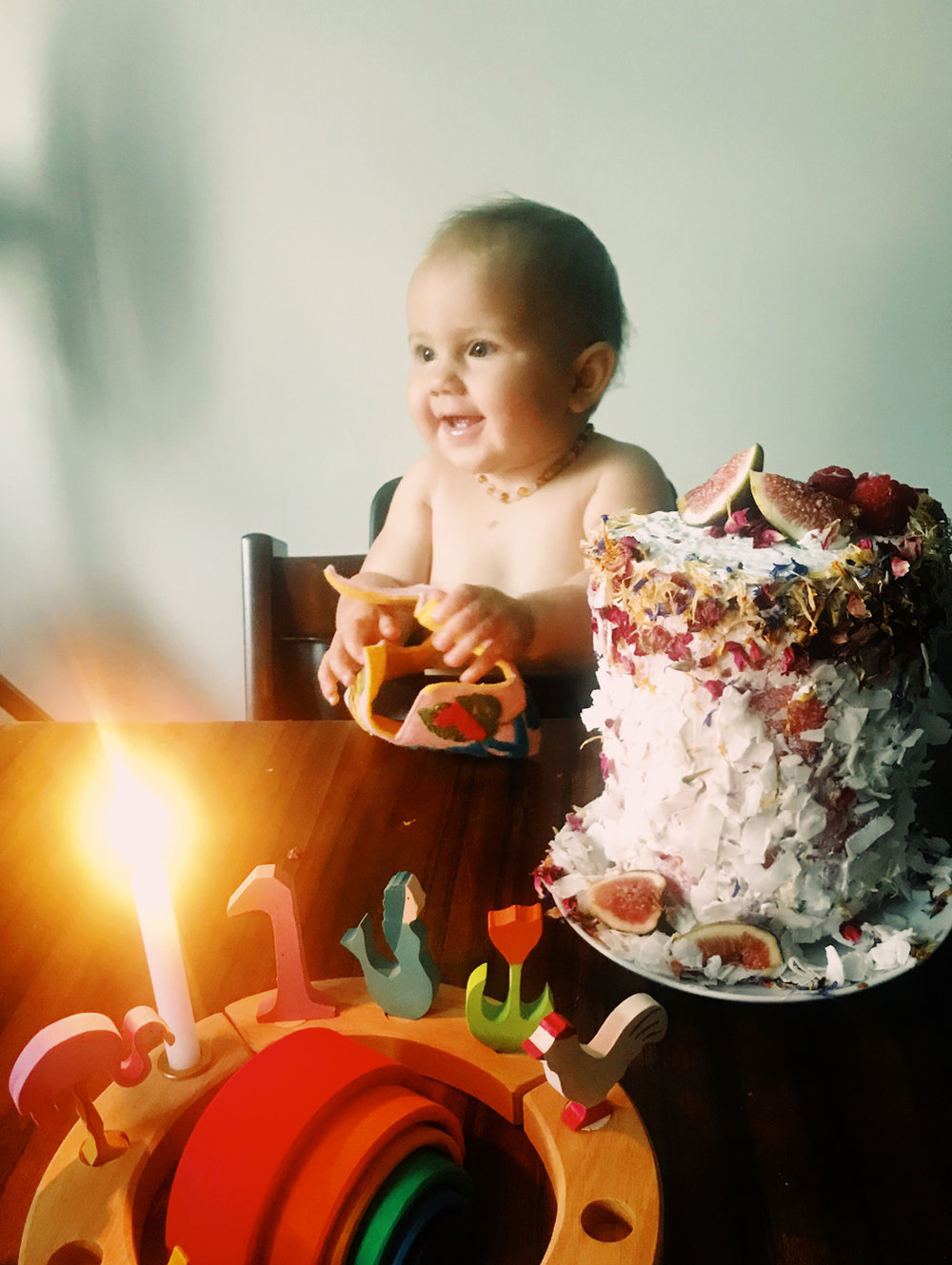 vegan kids birthday 07.jpg
