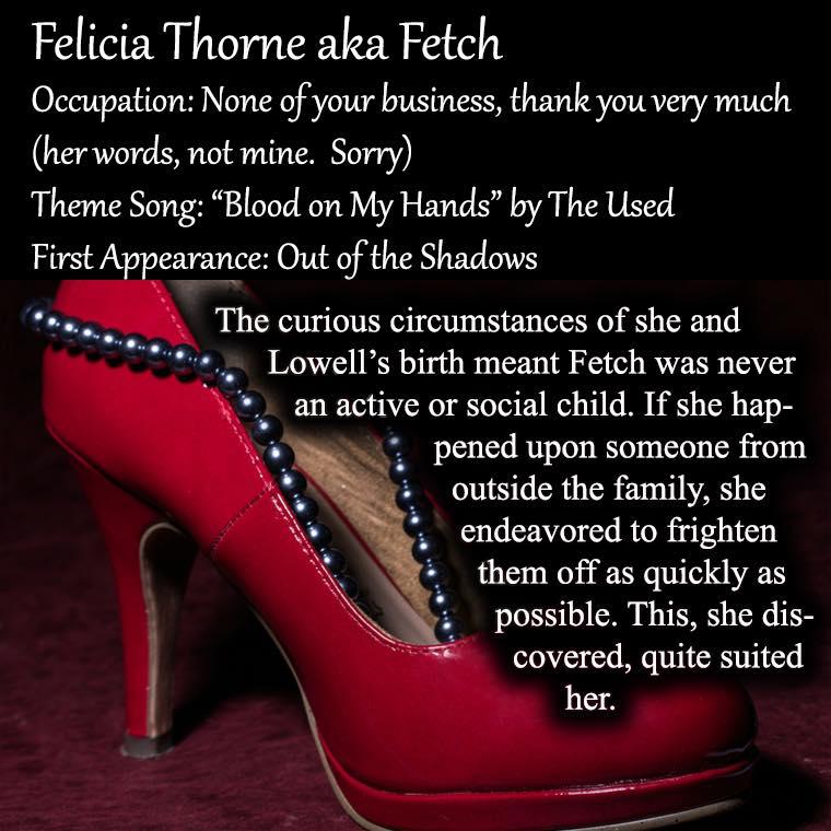 FCF Fetch.jpg