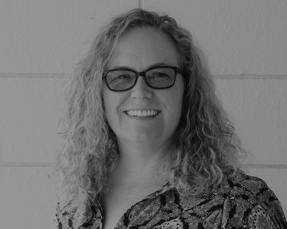Catherine Powell - Lead Systems Innovator  Catherine.Powell@sportwaitakere.nz