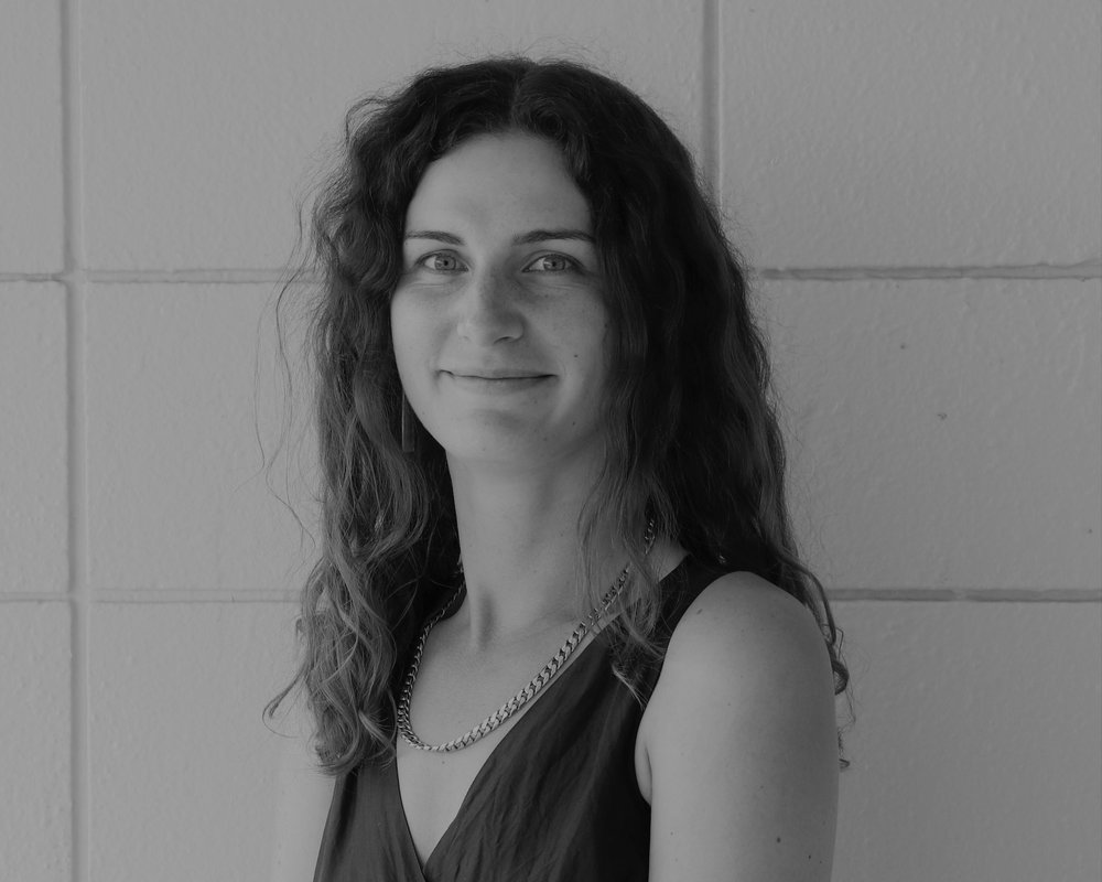 Grace Vujnovich - Strategic Communications Manager  Grace.Vujnovich@sportwaitakere.nz
