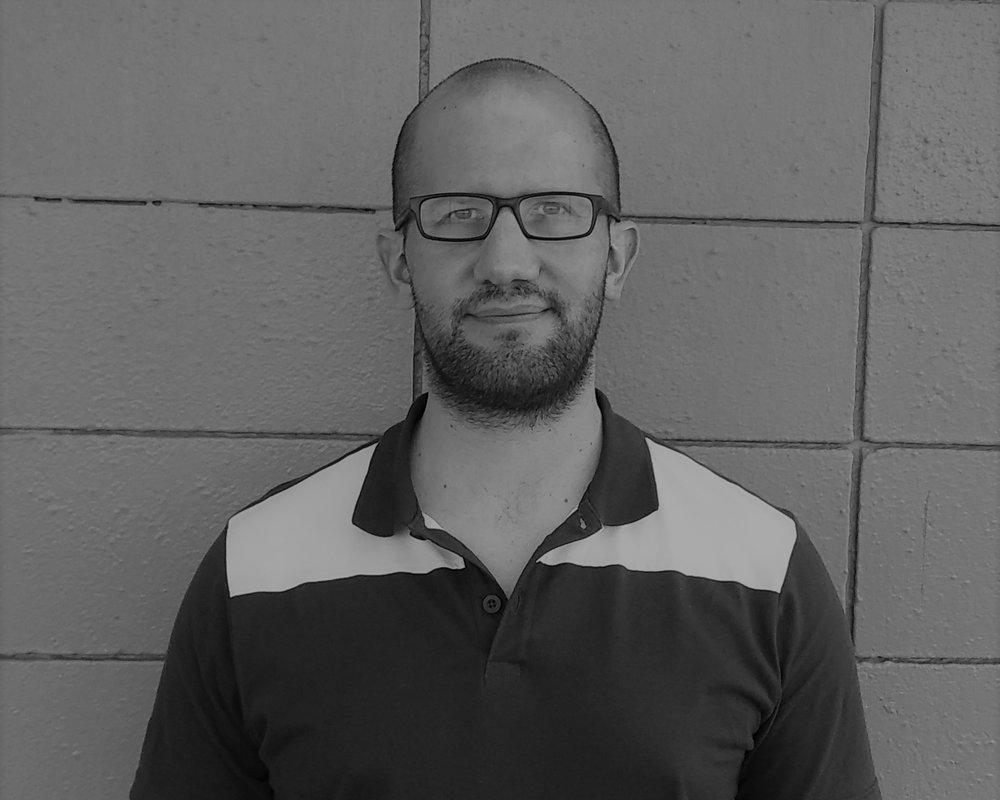 Turei Mackey - Communications Advisor  Turei.Mackey@sportwaitakere.nz