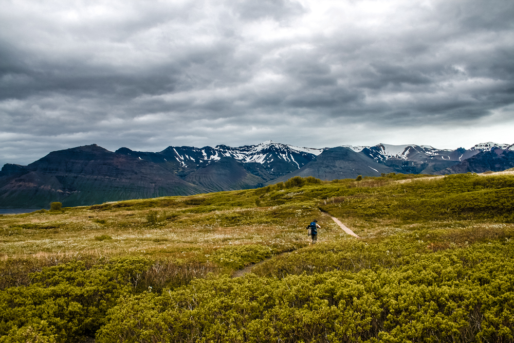 2016-06-28-Iceland-Web-015.jpg