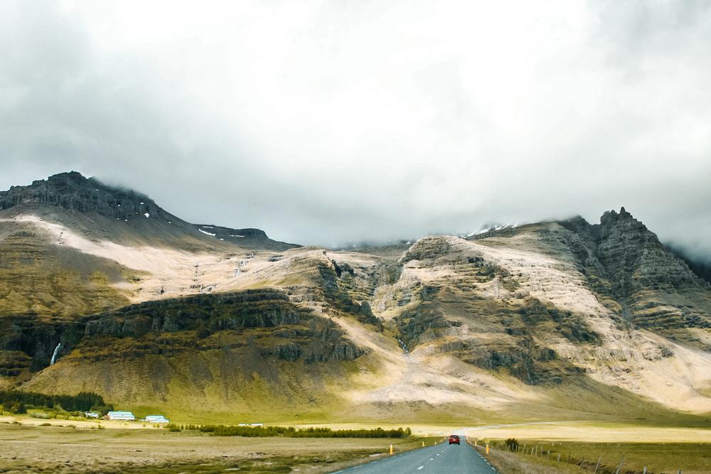 2016-06-28-Iceland-Web-019.jpg