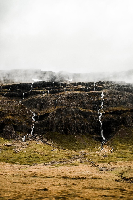 2016-06-28-Iceland-Web-023.jpg