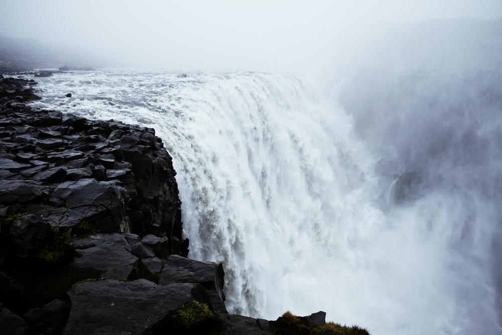 2016-06-28-Iceland-Web-024.jpg