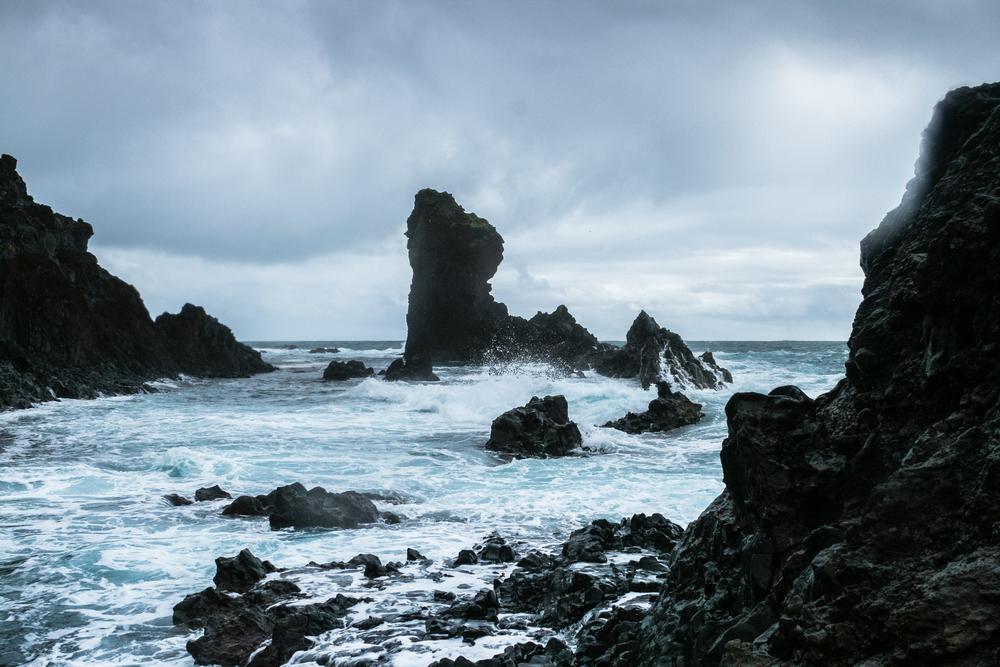 2016-06-28-Iceland-Web-039.jpg